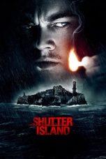 Nonton Film Shutter Island (2010) Terbaru