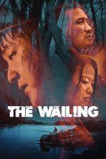 Nonton Film The Wailing (2016) Terbaru
