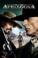 Nonton Film Appaloosa (2008) Terbaru