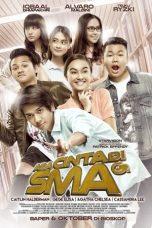 Nonton Film Ada Cinta Di SMA (2016) Terbaru