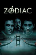 Nonton Film Zodiac (2007) Terbaru