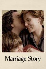 Nonton Film Marriage Story (2019) Terbaru