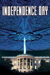 Nonton Film Independence Day (1996) Terbaru