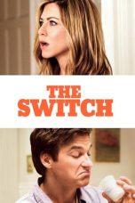 Nonton Film The Switch (2010) Terbaru