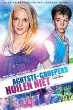 Nonton Film Cool Kids Dont Cry (2012) Terbaru
