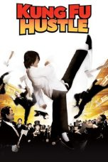 Nonton Film Kung Fu Hustle (2004) Terbaru