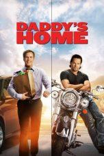 Nonton Film Daddys Home (2015) Terbaru