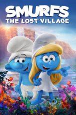 Nonton Film Smurfs: The Lost Village (2017) Terbaru