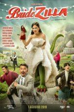 Nonton Film Bridezilla (2019) Terbaru