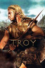 Nonton Film Troy (2004) Terbaru