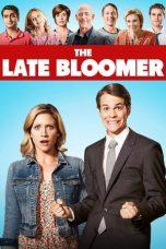 Nonton Film The Late Bloomer (2016) Terbaru