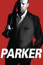 Nonton Film Parker (2013) Terbaru