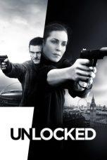 Nonton Film Unlocked (2017) Terbaru