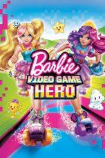 Nonton Film Barbie Video Game Hero (2017) Terbaru