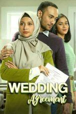 Nonton Film Wedding Agreement (2019) Terbaru