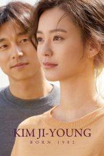 Nonton Film Kim Ji-young Born 1982 (2019) Terbaru