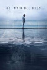 Nonton Film The Invisible Guest (2016) Terbaru