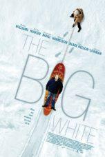 Nonton Film The Big White (2005) Terbaru