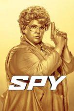 Nonton Film Spy (2015) Terbaru