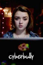 Nonton Film Cyberbully (2015) Terbaru