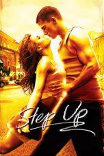 Nonton Film Step Up (2006) Terbaru