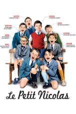 Nonton Film Little Nicholas (2009) Terbaru