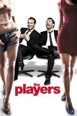 Nonton Film The Players (2012) Terbaru