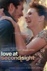 Nonton Film Love at Second Sight (2019) Terbaru