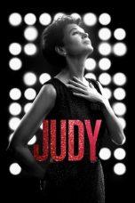 Nonton Film Judy (2019) Terbaru