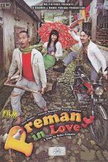 Nonton Film Preman in Love (2009) Terbaru