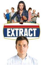 Nonton Film Extract (2009) Terbaru