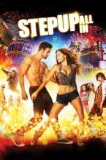 Nonton Film Step Up All In (2014) Terbaru