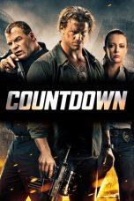 Nonton Film Countdown (2016) Terbaru