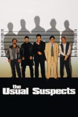 Nonton Film The Usual Suspects (1995) Terbaru