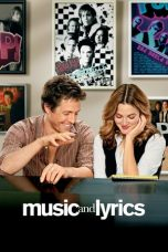 Nonton Film Music and Lyrics (2007) Terbaru