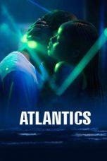 Nonton Film Atlantics (2019) Terbaru
