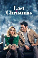 Nonton Film Last Christmas (2019) Terbaru