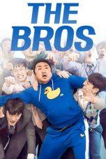 Nonton Film The Bros (2017) Terbaru