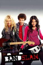 Nonton Film Bandslam (2009) Terbaru