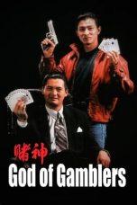 Nonton Film God of Gamblers (1989) Terbaru