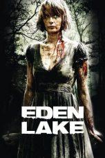 Nonton Film Eden Lake (2008) Terbaru