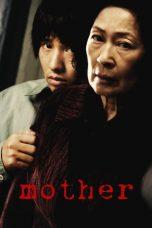 Nonton Film Mother (2009) Terbaru