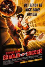 Nonton Film Shaolin Soccer (2001) Terbaru