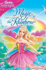 Nonton Film Barbie Fairytopia: Magic of the Rainbow (2007) Terbaru