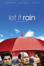 Nonton Film Let It Rain (2008) Terbaru