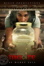 Nonton Film Madre (2013) Terbaru