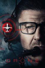 Nonton Film Drone (2017) Terbaru