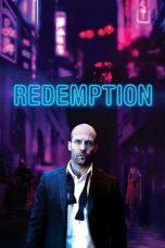 Nonton Film Redemption (2013) Terbaru