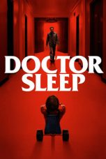 Nonton Film Doctor Sleep (2019) Terbaru