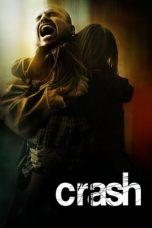 Nonton Film Crash (2004) Terbaru